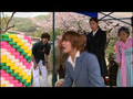 동방신기 Vacation Drama - Beautiful Life