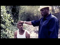 Can Ya Help Me - Gillie da Kid (MUSIC VIDEO for SAVING GOD)