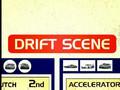OctaneTV - Drift Scene - Lateral G Test