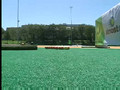 HOW TO PLAY GOLF...On Astroturf: The University of Missouri Shootout
