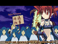 Anime Makai Senki Disgaea Pr