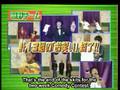 [Ya-Ya-yah] 2003.08.24 Comedy contest (Pt 2 of 2).avi