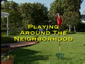 GOLF TIPS: HOW TO PLAY GOLF - Off the course : Lesson #1