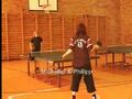 Clubmeisterschaft 08 Nachwuchs