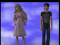 Sims 2 Voice Over Auditions: OPEN: THE SUNNY SIDE