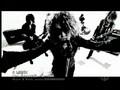 Gazette - LEECH [PV]
