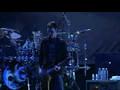 Breaking Benjamin [Live]