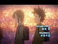 Kyo no Go no Ni (TV) 02