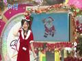 Oha Star Koharu Kusumi Santa Special