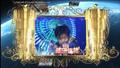 Morning Musume - Best Artist 2007 12-11-07