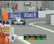 Resumen GP Fuji 08 Formula1