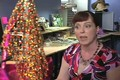 Crafty Nation Margot Potter - The impatient Crafter