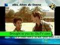 Sachin Tendulkar's earliest Interview - Zee TV