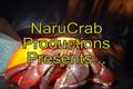 NaruSaku - Unaffected