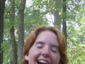 picnic '07, just fooling around