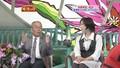 Kago Ai - Fukkatsu no Hi 20081015