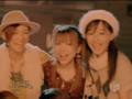 (PV) - Morning Musume - Aruiteru