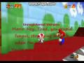 Super Mario 64 Blooper #4