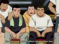 Hajime no Ippo - 68.avi