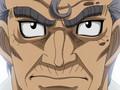 Hajime no Ippo - Kimura vs. Mashiba.avi