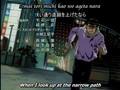 Hajime no Ippo - 47.avi