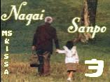 [MS Kissa]Nagai Sanpo part 3
