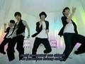 [KJLove2] SHINee - Love Like Oxygen [KORSUB]