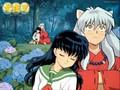 Anime Pics-Chopped N Skrewed