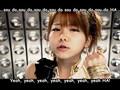 (PV) Morning Musume - Chokkan 2 (Subbed)