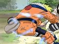 Outlaw Naruto