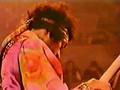 Jimi Hendrix - Bleedin' Heart - Royal Albert Hall - Blues