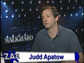 The Zaz Report with Judd Apatow and Kristen Wiig