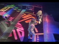 Def Leppard-Animal-In the Round