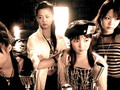 (PV) Morning Musume - Roman ~My Dear Boy~