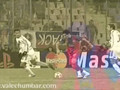 Steaua - Dynamo Highlights