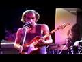 Dire Straits - Wild West End - 1979