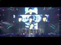 tvxq - O concert Million Men