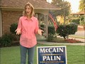 "McCain commercial: ""What's All the Fuss?"""