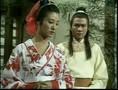 Empress Wu 14
