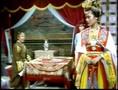 Empress Wu 15