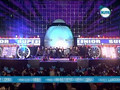 Super Junior - Show! Music Tank (101607).avi