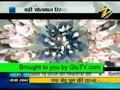 Kitty Kareena Kapoor on Zee