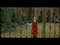 Penelope Trailer -- Extended Version
