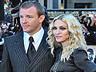 Madonna Divorce: Celeb Reactions