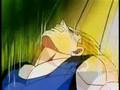 30 Seconds To Mars Feat Sasuke-The Kill