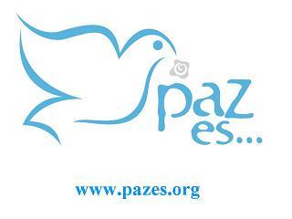 Pazes: Conferencia Paz y Ciudadania
