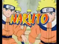 naruto abridged episode 1