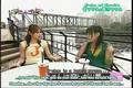 [N!N] Futarigoto Extras ~Ai and Risa~