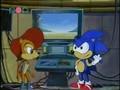 Sonic the Hedgehog SatAM (S2 E4)
