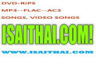 [DVD-Rip] Panthayam @ www.isaithai.com.avi
